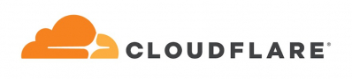 gallery/cloudflare